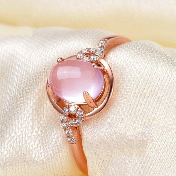 white light pink-Resizable