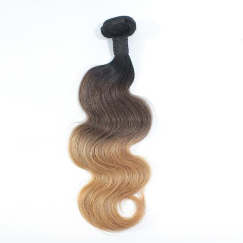 1B/4/27 ombre Hair
