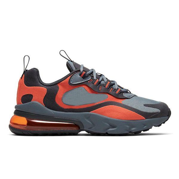 20 Gray Orange