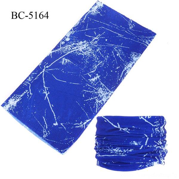 162 Синий