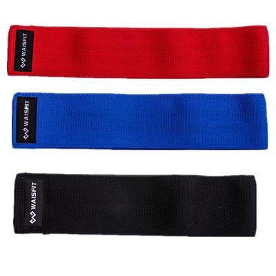 3pcs(red,blue,black)/set