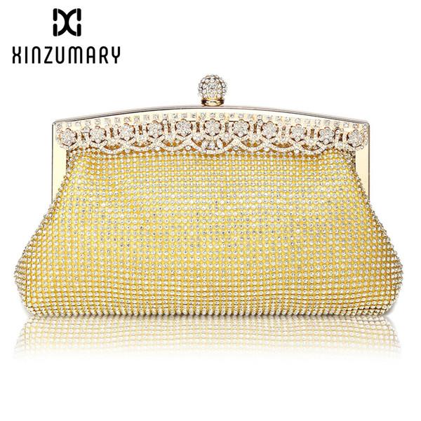 New Woman/'s Ladies Evening Fashion Diamante Studded Shoulder Handbag UK Seller