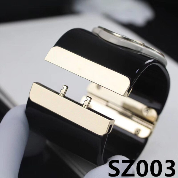SZ003