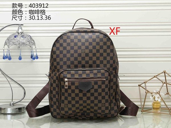 2019 Design Women's Handbag Ladies Totes Clutch Bag High Quality Classic Shoulder Bags Fashion Leather Hand Bags Mixed Order Handbags K048