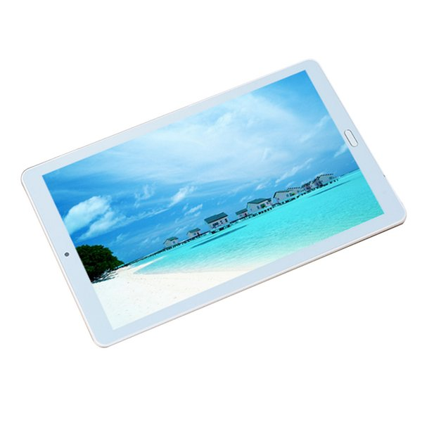FENGXIANG For Android 10.5inch Tablets Fingerprint Unlock Tablets PC 3G/4G 7.0 Octa Core 1920*1280 80MP Pixel 8000mAh