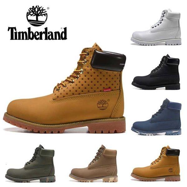 2019 tbl boot de igner boot for men winter boot women military triple white black camo ize 36 45 hipping thumbnail