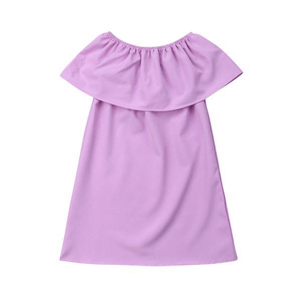 Púrpura; 120 centímetros