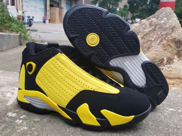 B11 Sarı
