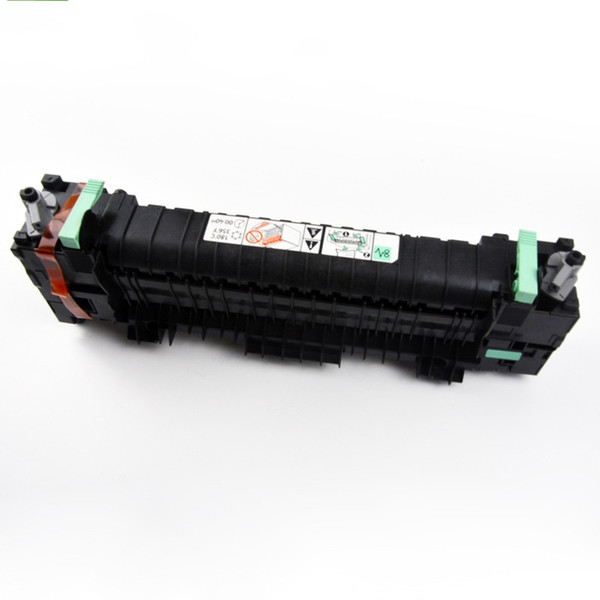1 PC Fuser Unit Assembly 220V 115R00085 for Xerox Phaser 3610 WorkCentre 3615 WorkCentre 3655 WorkCentre 3655i Refurbished