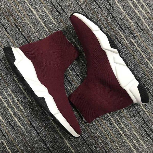 #19 Crimson White