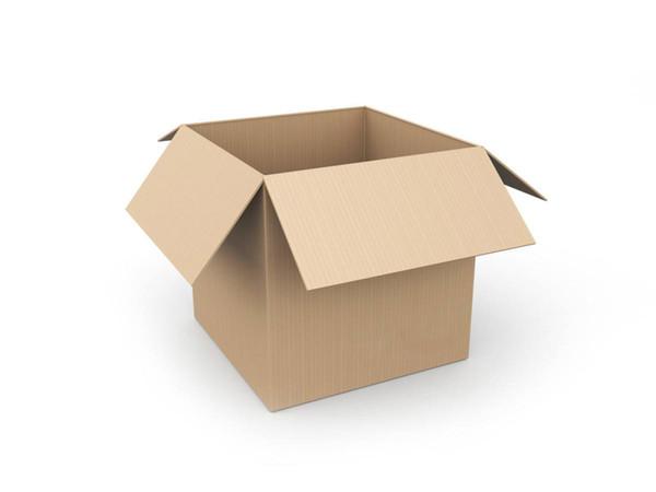 Пожалуйста, закажите 5 штук для двойной коробки