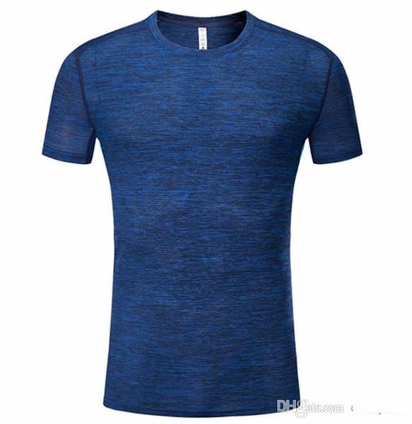 best selling Free Printing Badminton shirt Men Women , sports badminton t-shirt, Table Tennis shirts , Tennis wear dry-cool shirt -94
