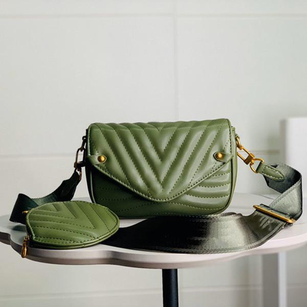 best selling Luxury Designer Bags Waistbag Chest Bag Purse Tote Handbags Genuine Leather Wallet Belt Tote Bag Crossbody Purse mens designer bags mini bag