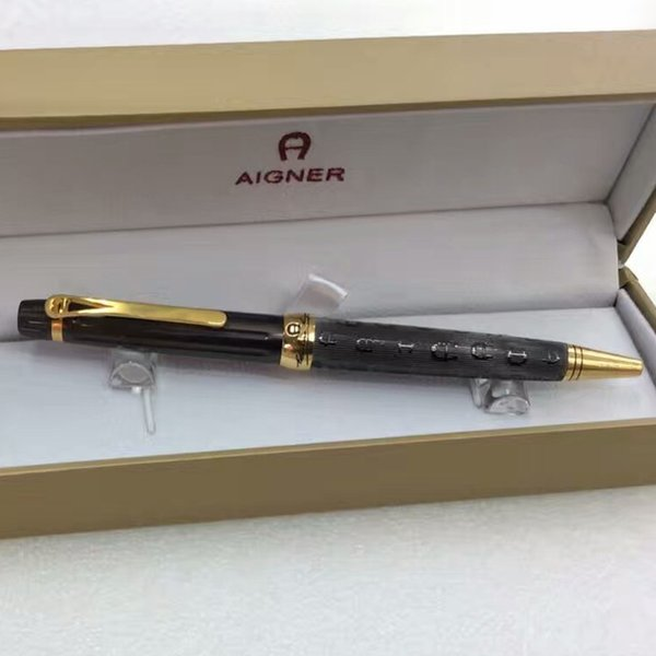 5 Only Pen