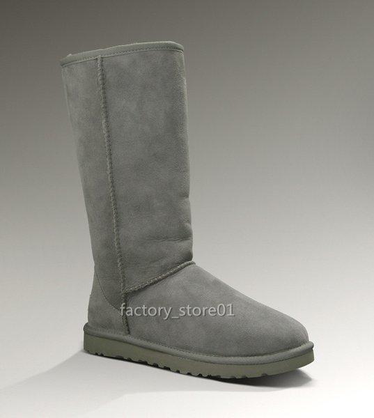 Estilo-5815-gris