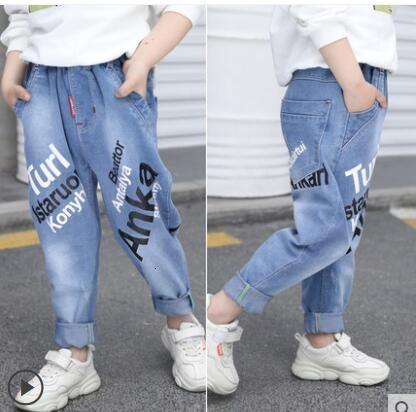9034 jeans delgados