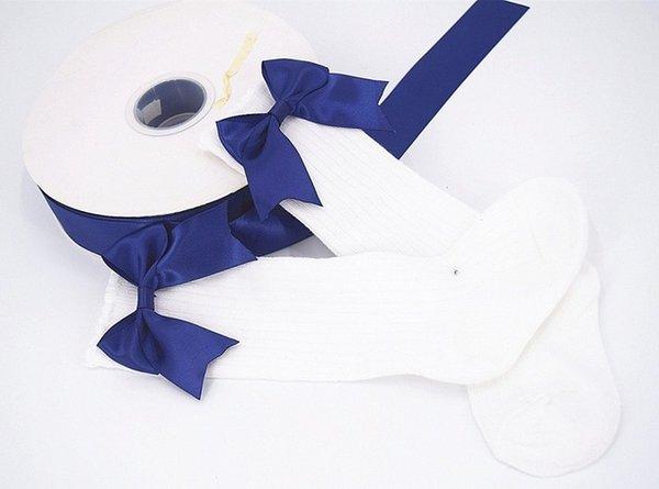 2-3TNavy الأزرق