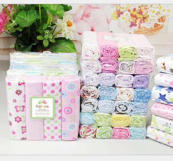 Kids Bedding Sheets kid blankets Sleeping Sheets Cotton Bedsheet Flannel Blankets Baby Beding Blanket Bedclothes A1127