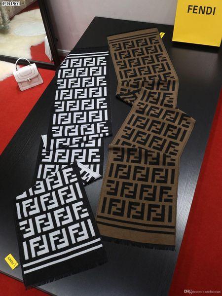 Sets de Chapéus de Cachecóis zhangshengjun1