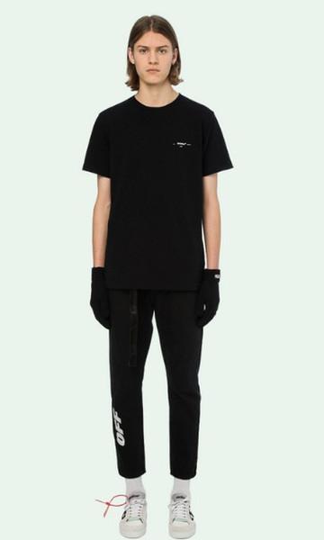 t shirts Led T Shirt Sound Control Iron Man Fashion Creative LED C1ustom Music Flash Clothing Spectrum Dancer Activated VisualizerTT348
