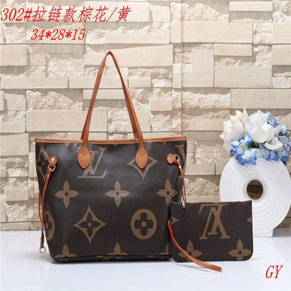 2019 горячий новый высокое качество цепи плеча модная сумка повседневная мода сумка кисточкой украшения на одно плечо сумочка13
