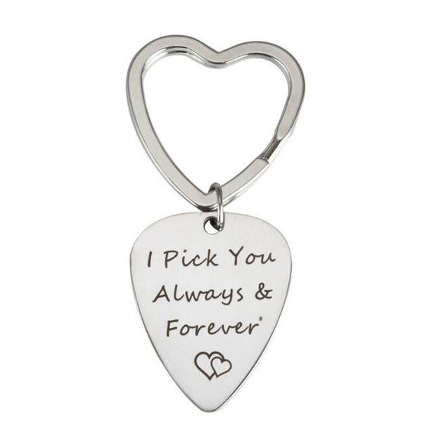 Valentinstag geschenke mit gravur