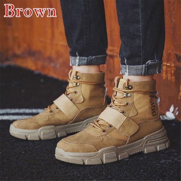 Brown39