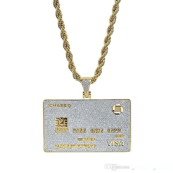 купить золотую цепочку в кредит онлайн