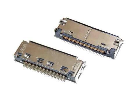 para Samsung Galaxy Tab 2 7.0 P3100 P3110 P3113 / Galaxy Tab P1000 Conector de carga del puerto de carga