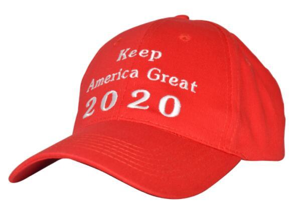 DHL Keep Make America Great Again Hat Donald Trump Republican Snapback Sports Hats Baseball Caps USA Flag for Men Women Party Cap nt