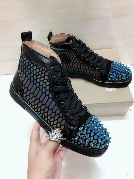 Chaussures de créateurs pour hommes, chaussures de créateurs, chaussures de ville pour hommes
