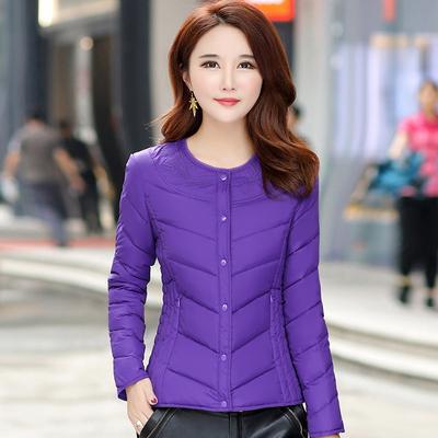 Púrpura bordado