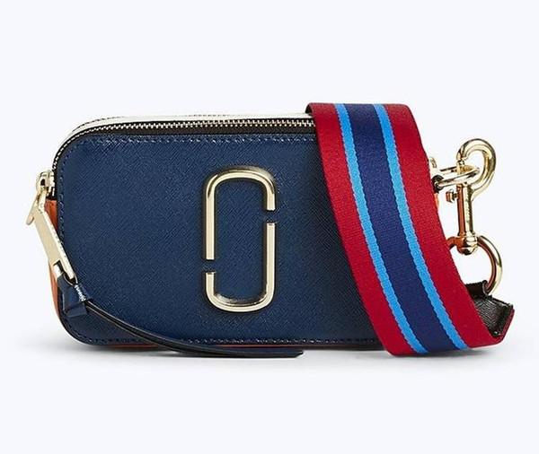 Free Shipping Women Fashion Handbag Handbags Mini Classic Flap Bag Good Quality Bag Leather Shoulder Bags Evening Party Bags c226
