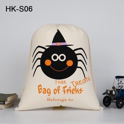 HK-S06