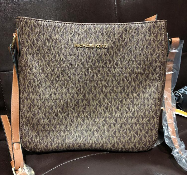18SS Waist Bag 3M 44th Sup Unisex Fanny Pack Fashion Waist Men Canvas Hip-Hop Belt Bag Men Messenger Bags 17AW Small Shoulder Bag 3M New