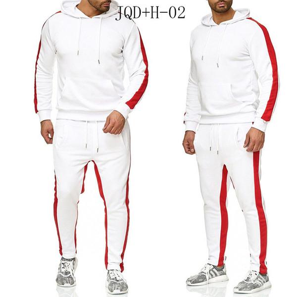 JQD-H-02-WHITE