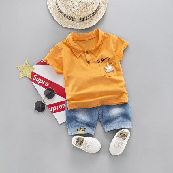 Orange no shoes hat