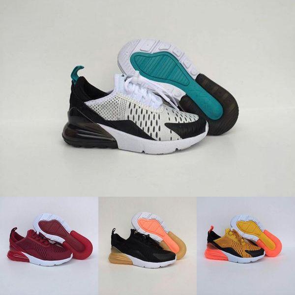 zapatos nike 270 niño