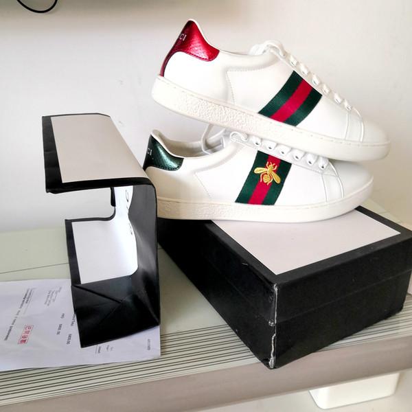2020 С обувной коробке высокого качества многоцветной мужские и женские кроссовки кроссовки Наружная повседневная обувь 66