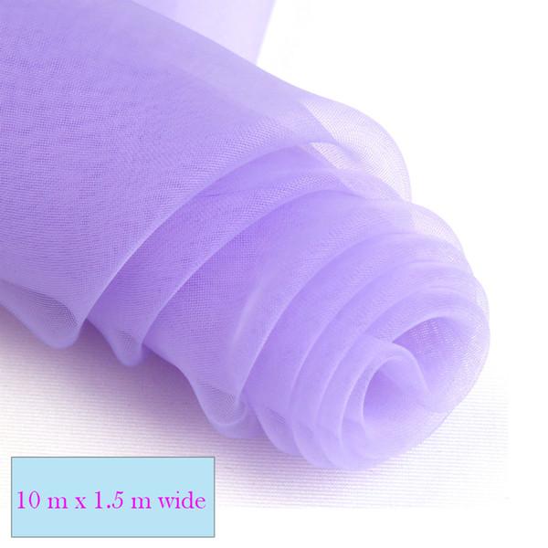 1.5*10m purple2