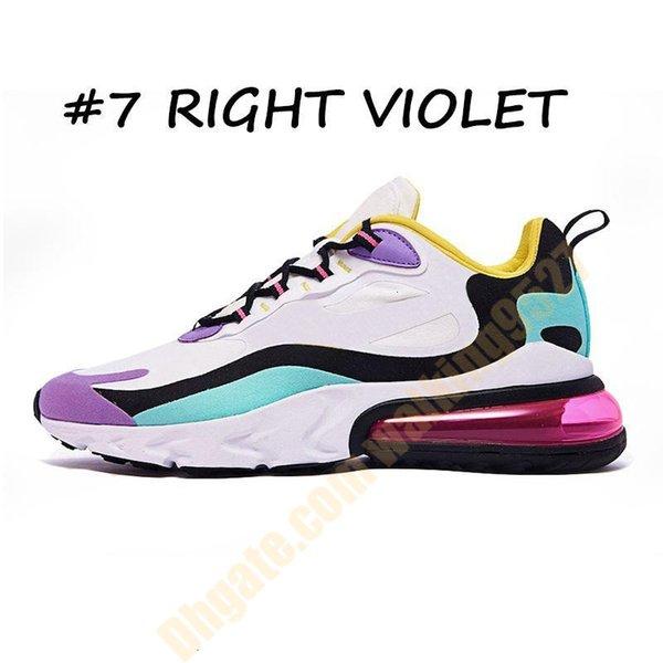 Right Violet 36-40