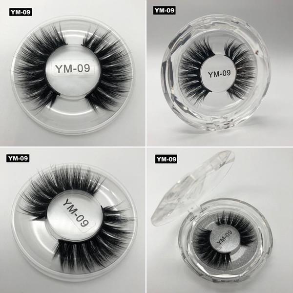 YM-09