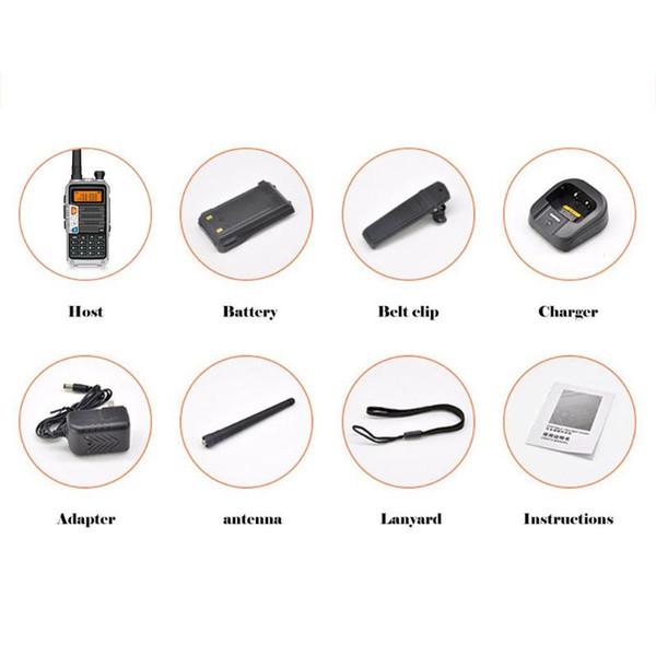 Chine UK Plug Silver