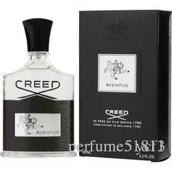 Серебряная Гора Весна Наполеон Water Creed духи мужчины одеколон длительное время хороший запах хороший качественный аромат Рождественский подарок 120 мл