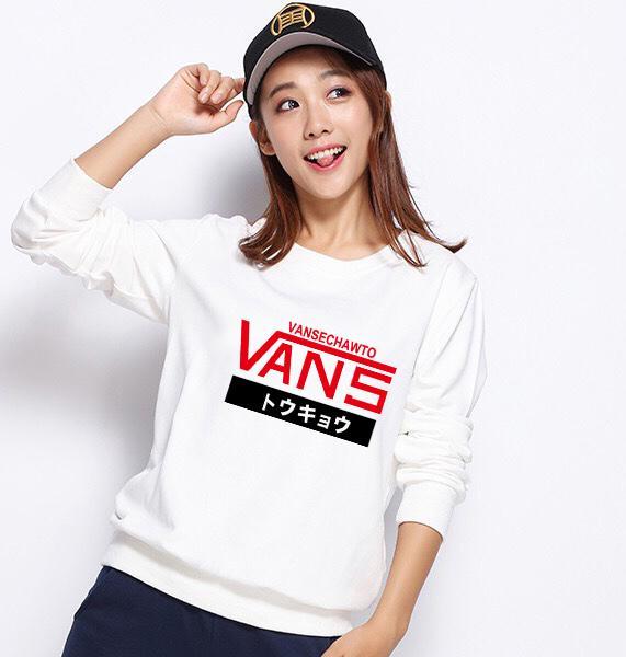 Designer Hoodies for Mens Sweatshirt Spring Autumn Male Streetwear Long Sleeve Youth Tops Coats Fashion03