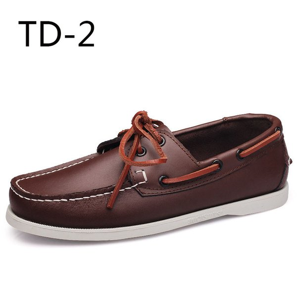 TD -2