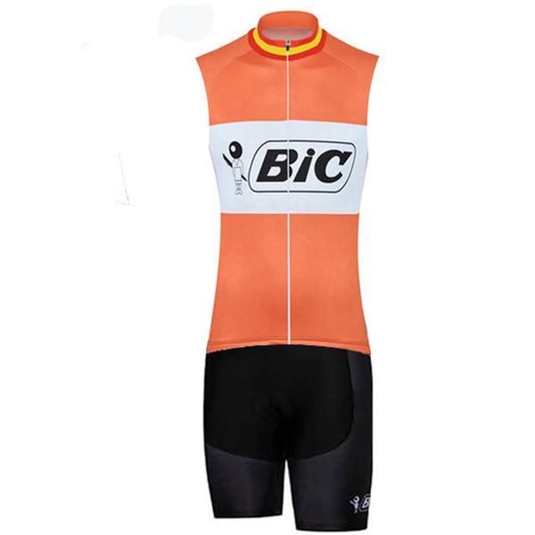 2019 BIC команда мужчины летний велосипед одежда skinsuit Майо Триатлон триатлон велоспорт трикотажные изделия speedsuit MTB велоспорт наборы