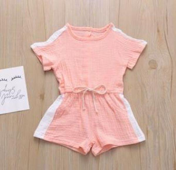 #4 Summer Toddler Clothes