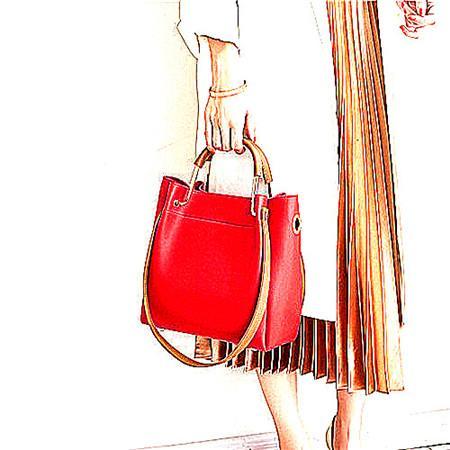 2019 Vintage Luxus Designer Handtaschen Frauen Leinwand Umhängetaschen Hochwertige Casual Umhängetaschen 9656456