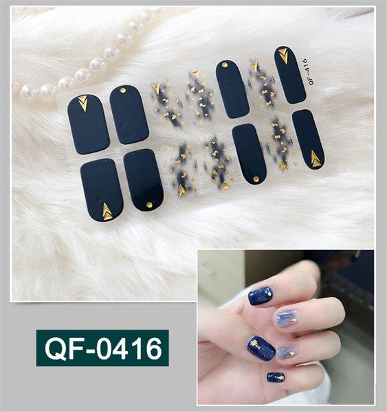 QF416